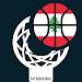 Download Lebanese Basketball  APK