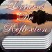 Download Lecturas de Reflexion: Reflexiones Hermosas Frases 1.9 APK