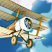 Download Legends of The Air 2 1.2.9 APK
