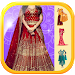 Download Lehenga Choli Suit Photo Maker 3.4 APK