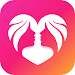 Download Lesbian Chat & Dating - SPICY 4.18.5 APK