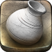 Download Let's Create! Pottery Lite 1.63 APK