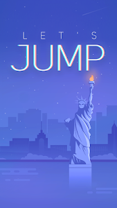 Download Lets Jump 2.0.1 APK