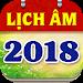 Download Lich Van Nien 2018 - Lịch Âm 3.9.3 APK
