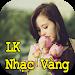 Download Lien Khuc Nhac Vang Tuyen Chon 2.0 APK
