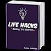 Download Life Hacks 2018 4.0 APK