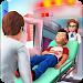 Download Life Saving Hospital - ER Emergency Doctor 1.2 APK