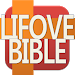 Lifove Bible