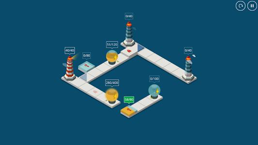 Download Light House 1.7.1.0 APK