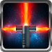 Download Light Saber Duel 1.0.11 APK