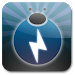 Download Lightning Bug - Sleep Clock 2.9.11 APK
