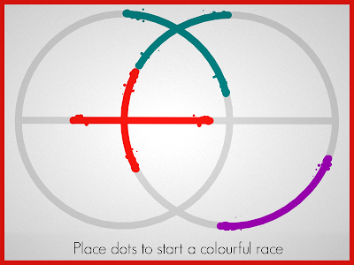 Download Lines - Physics Drawing Puzzle 1.1.5 APK