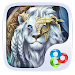 Download Lion GO Launcher Theme 1.1.49 APK
