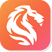 Download Lion Wallet - Mobile Earnings on Advertising 1.3.6 APK