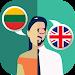 Download Lithuanian-English Translator 1.7.3 APK