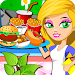 Download Little Big Restaurant 2.3.8 APK