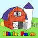 Download Little Farm 2.0 APK