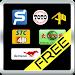 Download Live 4D Malaysia & Singapore 9.0 APK