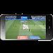 Download Live Cricket Buzz 6.3 APK