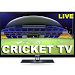 Download Live Cricket TV 1.5 APK