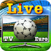 Download Live Football TV Euro 1.2.3 APK