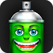 Download Live Graffiti - drawing app 1.2.4 APK