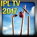 Download Live IPL TV 2017 1.0 APK