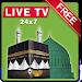 Download Live Makkah Madinah TV (FREE) 14 APK