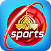 Download Live PTV Sports 1.1.8 APK