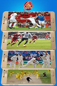 Download Live PTV Sports 1.1.8 APK