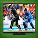 Download India vs Newzealand Live HD Tv 1.01 APK