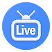 Download Live Video: TOP 100 Watch Funny Videos 1.0 APK