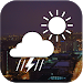 Download Live Weather 2.0 APK