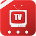 Download LiveStream TV - Watch TV Live 2.1.5 APK