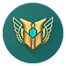 Download LoL Mastery and Chest  APK