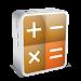 Download Loan Calculator (principal) 2.1.3 APK