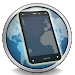 Download Localizador de Celular GPS 3.6 APK
