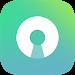 Download Lock Screen IOS 11 new style 1.25 APK