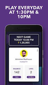Download Loco - Live Trivia Game Show 2.4.4 APK