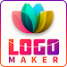 Download Logo Maker For Me - Small Business 7.0 APK