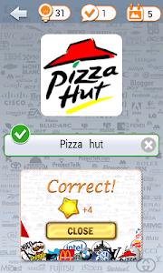 Download Logo Quiz 1.9 APK