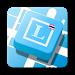 Download Longdo Map 1.2.2 APK