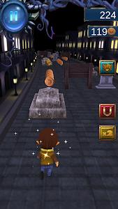 Download Lost Tomb 1.2 APK