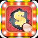 Download Lottery Scratch Off EVO 23 APK