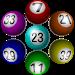 Download Lotto Number Generator  APK