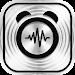 Download Loud Alarm Clock 2.5 APK