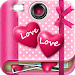 Download Love Collage Photo Frames 5.1 APK