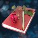 Download Love Diary 6.0 APK