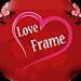 Download Beauty Plus Camera Love Frame 1.01 APK