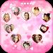 Download Love Photo Lock Screen 2.4 APK